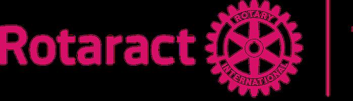 Rotaract Club Nürtingen