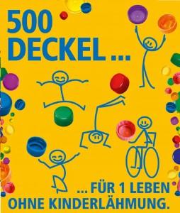 Deckel_homepage